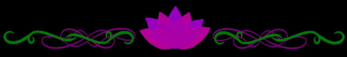 Lotus Devider