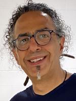 Anando - Imad Bechara