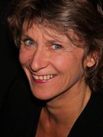 Ingrid - Deva Loka